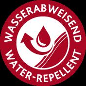 wodoodporne