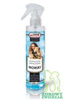 Neutralizator zapachów Morski Benek spray 250 ml
